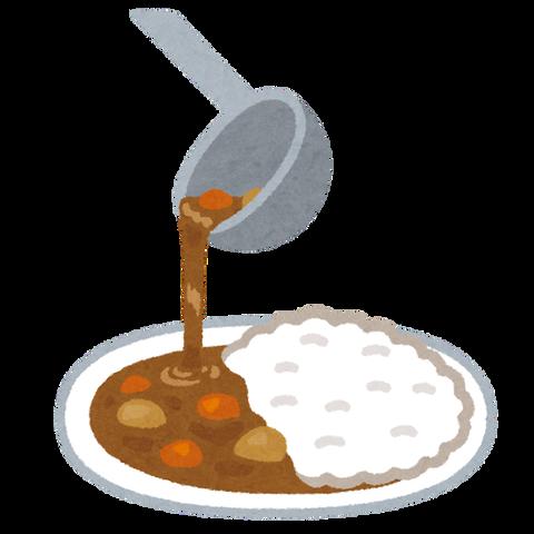 food_curry_sarasara