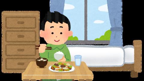 hitorigurashi_man-730x410