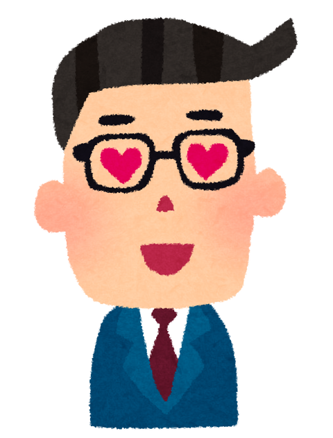 businessman_heart