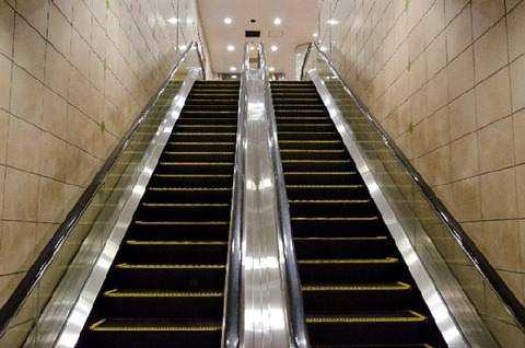 escalator_image