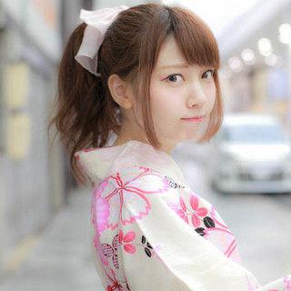 model_kuon