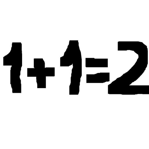 1+122