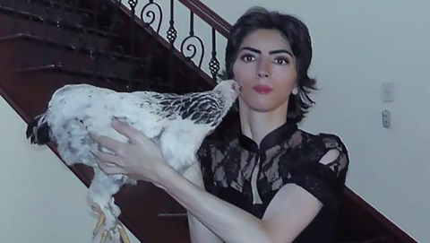 180405_what_we_know_about_youtube_shooter_nasim_aghdam