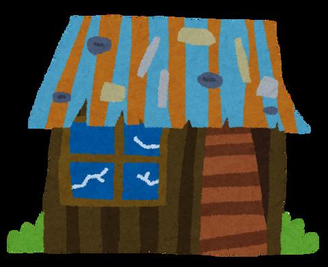 building_boroya
