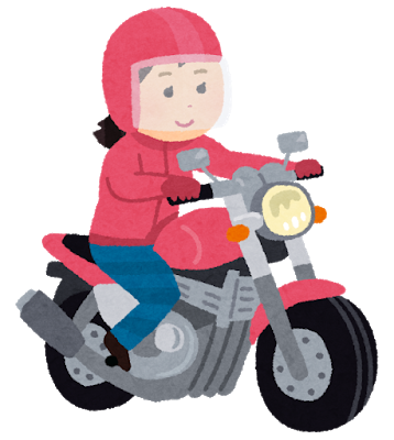 bike_helmet_woman