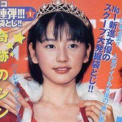 nagasawamasami3