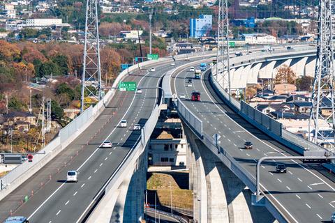 highway-negligence-percentage