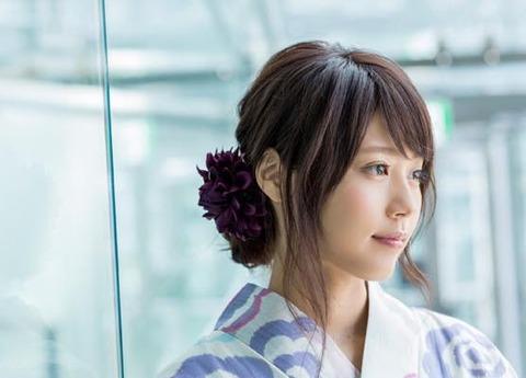 th_arimura1