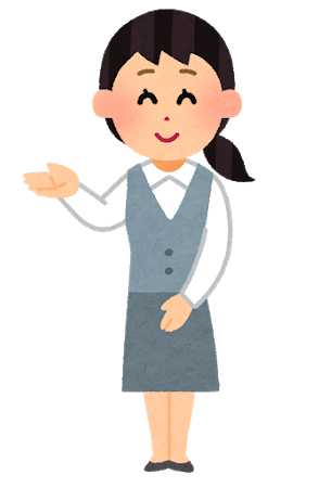 job_jimu_woman_kochira