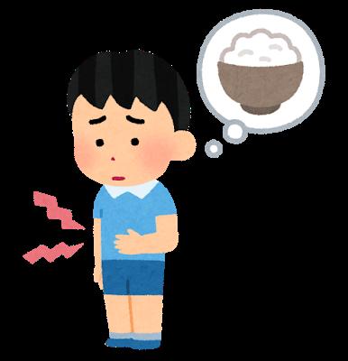 kodomosyokudou_hungry_boy (1)