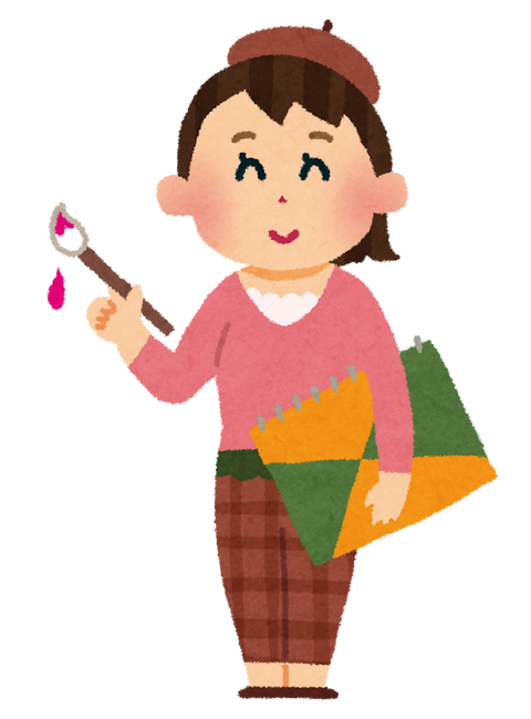 job_illustrator_woman