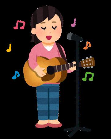 music_hikigatari_stand_woman