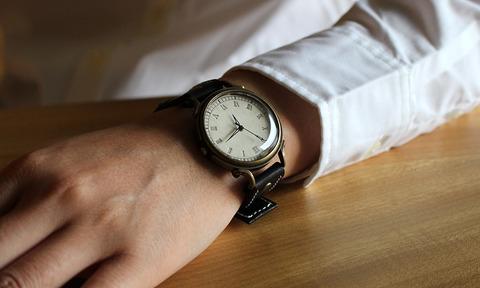 carta_watch