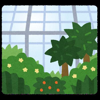 plant_onshitsu_shokubutsuen