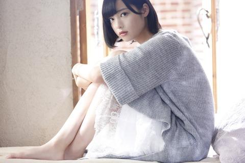 keyaki46_88_01