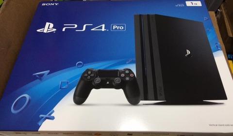 PS4-Pro-7