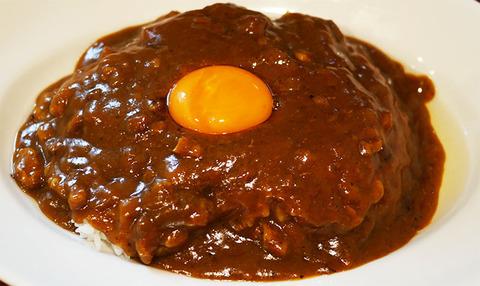 currytamago0