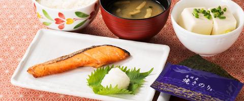 salmon-breakfast-s