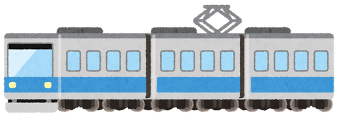 train3_skyblue