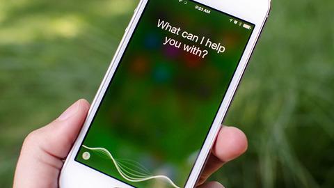 iOS-9-Hey-Siri-not-working-on-iPhone-or-iPad-fix