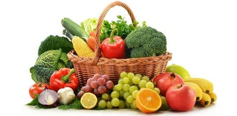 vegetarian_diets-e1450839569566