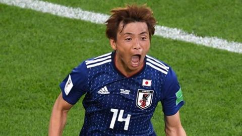2018-06-24-japan-takashi-inui_1pbepoq7b0xwd15z0nx2rzxppt