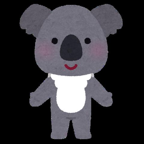 animal_stand_koala