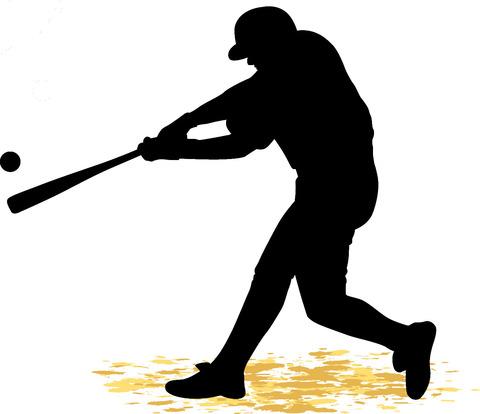 baseball108