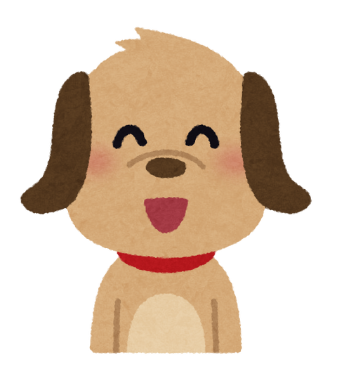 animal_smile_inu