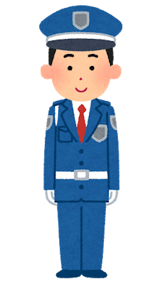 job_keibiin_man_