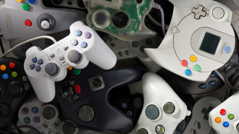 controllers_main
