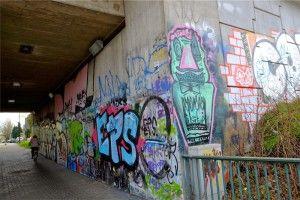 Grafity-4-300x200
