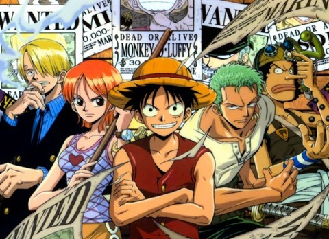 one_piece_crew_by_breackheart15