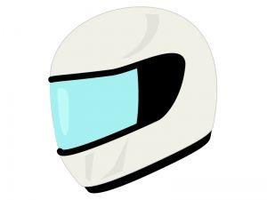 bike_helmet_full-face_12614-300x225