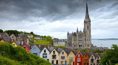 Ireland-830x460