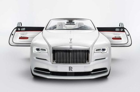 Rolls-Royce-Dawn_Inspired-by-Fashion_01