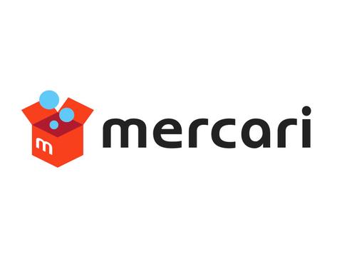 mercari_logo