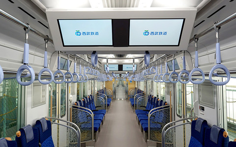 inside-of-the-40000-series-car
