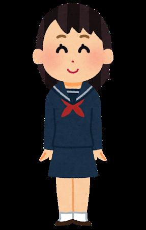 school_sailor_girl_kurubushi
