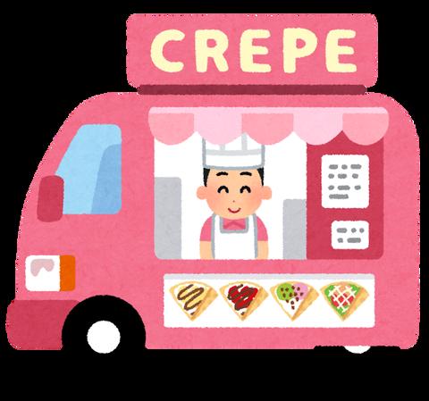 sweets_crepe_car_man