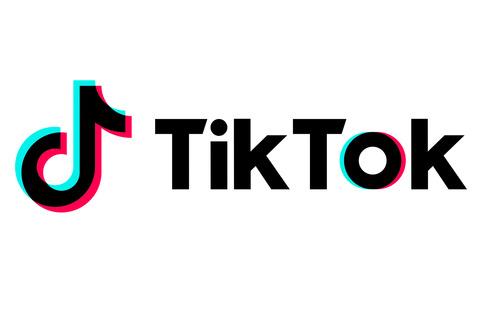 tiktok-logo-2018-billboard-1548