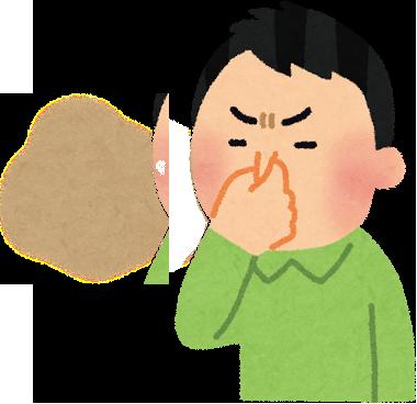 bad-breath01