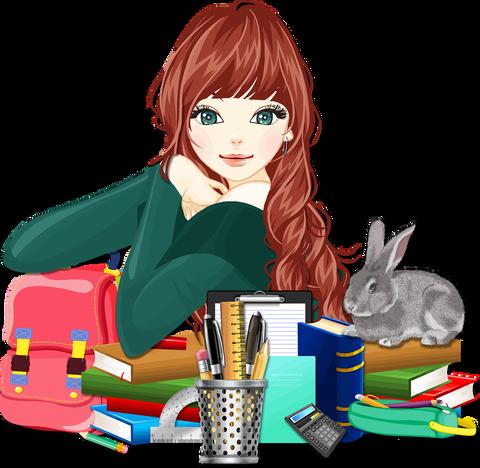 books-1297707_1280