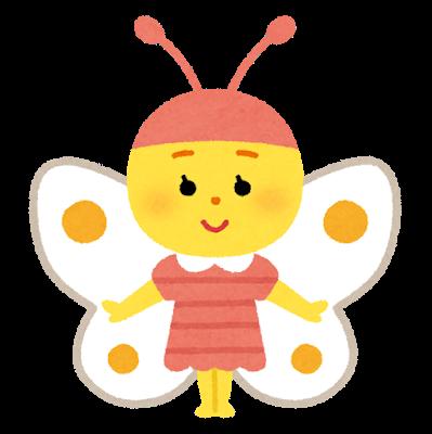 bug_character_chou