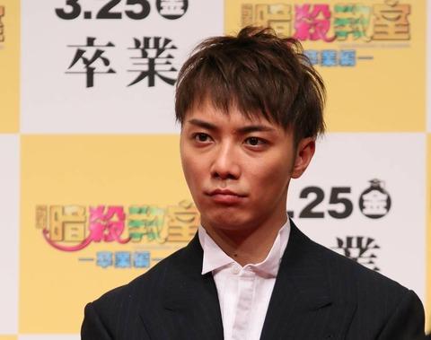 20171017-00010002-jisin-000-1-view