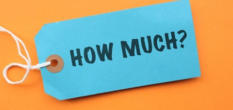 How-much-does-an-exhibition-stand-cost