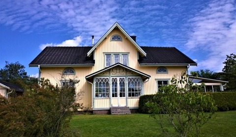 house-2977085_960_720-e1512685580835