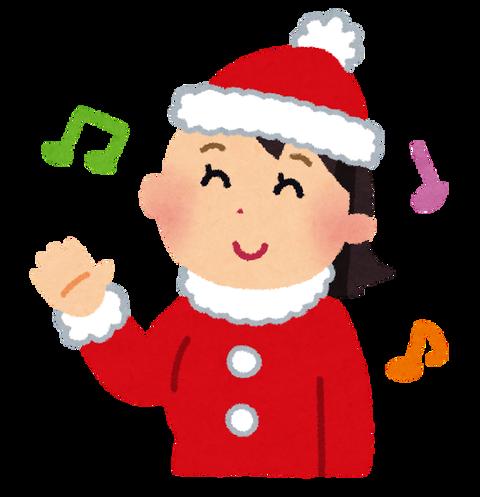 christmas_santa_woman-1