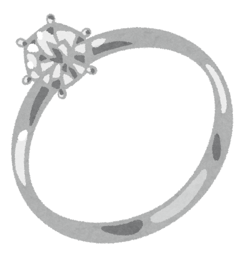 jewelry_diamond_ring_yubiwa (1)