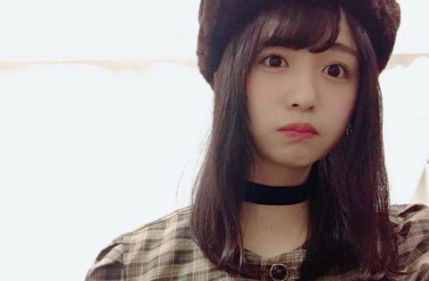 nagahamaneru1
